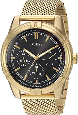 GUESS - U0965G2