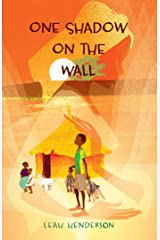 One Shadow on the Wall Kindle Edition
