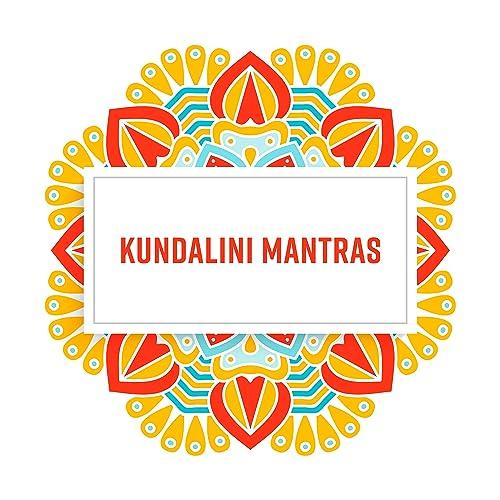Kundalini Mantras by Yoga on Amazon Music - Amazon.com