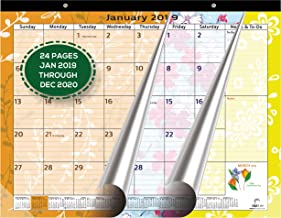 Best fill in calendar january 2019 Reviews
