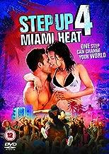 Step Up 4: Miami Heat 2012