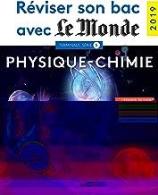 Telecharger Reviser Son Bac Avec Le Monde Physique Chimie Terminale Serie S De Francais Pdf
