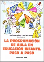 Mejor Libros Para Docentes De Infantil de 2020 - Mejor valorados y revisados