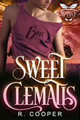 Sweet Clematis (Being(s) in Love Book 9) Kindle Edition