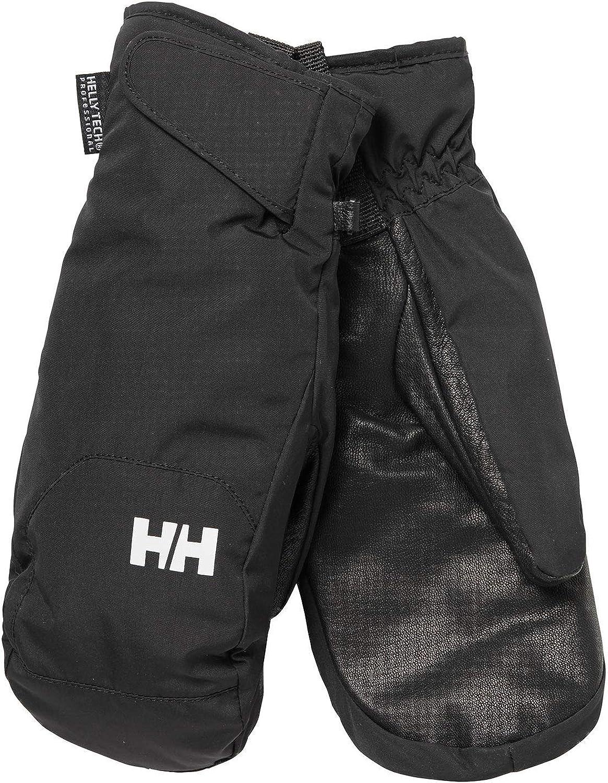 Helly Hansen 67335 Unisex Swift HT Mittens Glove