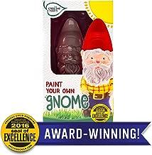 Best garden gnome kit Reviews