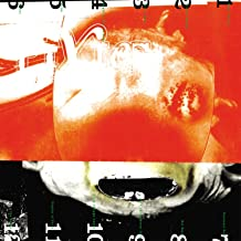 HEAD CARRIER / DIGIPAK