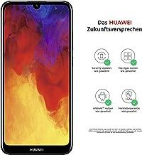 """Huawei Y6 2019 Midnight Black 6.09"""" 2gb/32gb Dual Sim"""