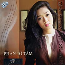 Phận Tơ Tằm (Asia CD 315)