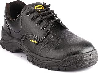 WILD BULL Safety Shoes for Men Apollo