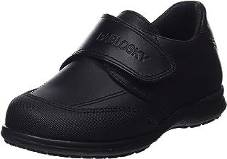 acc5fa2e0 Amazon.es  Pablosky  Zapatos y complementos