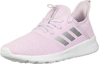 adidas Kids' Cloudfoam Pure Running Shoe