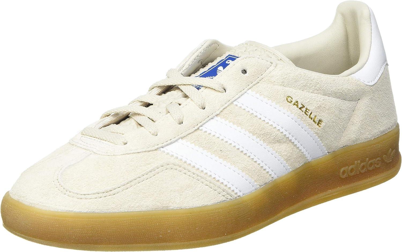adidas Ef5755, Zapatillas Deportivas Hombre