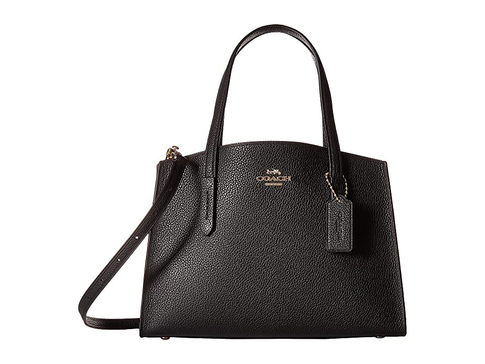 COACH 4459171_One_Size_One_Size