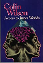 Access to Inner Worlds: The Story of Brad Absetz