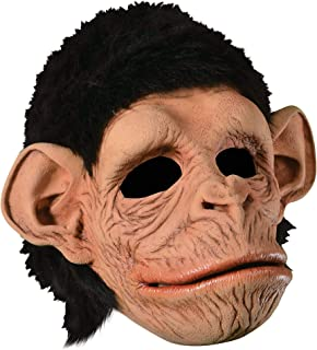 Best monkey mouth mask Reviews
