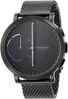 [スカーゲン] 腕時計 SKT1109 正規輸入品