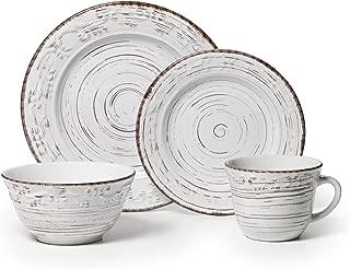 Best beekman home dinnerware set Reviews