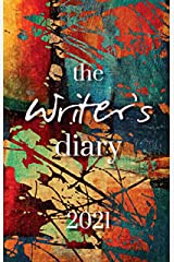 A Writer's Diary Kindle Edition