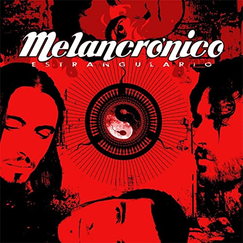 El Cargador by Melancrónico on Amazon Music - Amazon.com