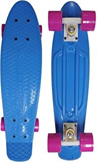 MoBoard 22