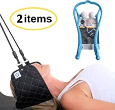 Best neck hammock purchase Reviews