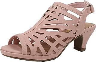 Best pink soda heels Reviews