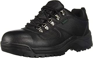 Propét Mens Shield Walker Low