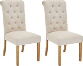 Best 20 inch high dining chairs Reviews