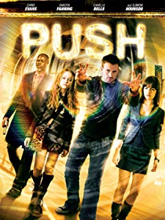 Best push 2009 watch Reviews