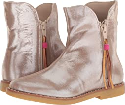 Lauren Booties (Toddler/Little Kid/Big Kid)