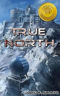 true north originals