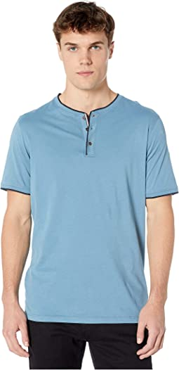 cea6643ef1e0 Men s Ted Baker T Shirts + FREE SHIPPING