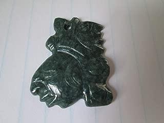 guatemalan jade beads
