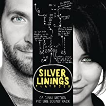 Best silver linings playbook dance song Reviews