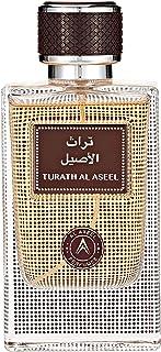 TURATH Al Aseel EDP 100 ml
