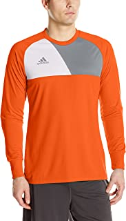 adidas Men's Soccer Assita 17 Goalkeeper Jersey