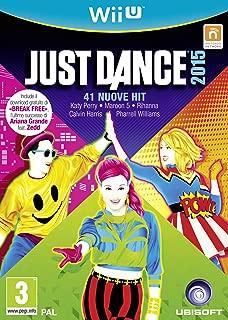 Just Dance 2015 [PAL ITA]