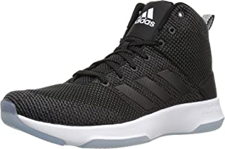 Best adidas neo cloudfoam ignition mid men's basketball shoes Reviews