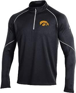 Under Armour NCAA Mens NCAA Men's Golf 1/4 Zip