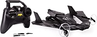Best batwing remote control Reviews