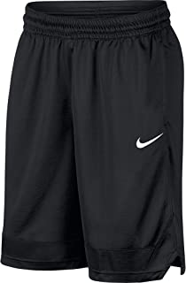 Nike Men's Dry Icon Short Short