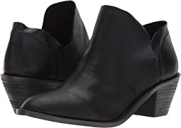 Kelsi Dagger Brooklyn - Kenmare Ankle Boot