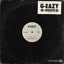 B-Sides [Explicit]