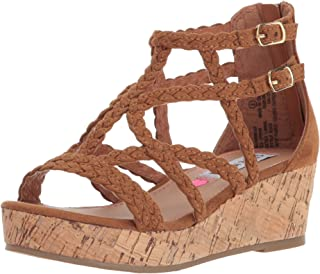 65c6e03575e Amazon.com  Steve Madden - Sandals   Shoes  Clothing