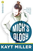 Mick'sology: The Flynns Book 2
