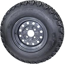 Best tires and wheels for rtv 1100 Reviews