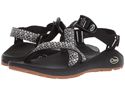 Chaco Z/Cloud (Penny Black) Women