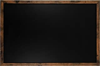 Best chalk menu board Reviews