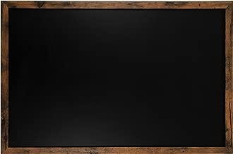 Best big chalk boards Reviews